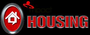 Impact Housing