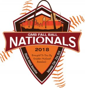 GMB Fall Ball Nationals – MO