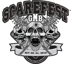 GMB Fall Ball Scare Fest – MO