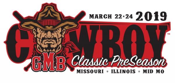 GMB PreSeason Cowboy Classic – Mid Mo