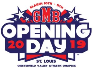 GMB Opening Day – MO