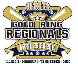 GMB Gold Ring Regionals – IL