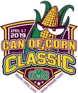 GMB Can of Corn – Central IL