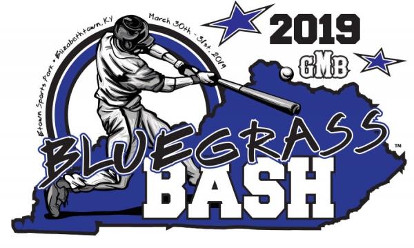 GMB Bluegrass Bash – KY