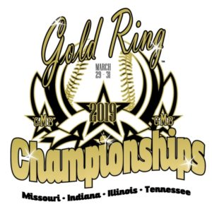 GMB Gold Ring Championships – IL