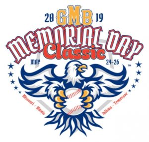 GMB Memorial Day Classic – Mid Mo
