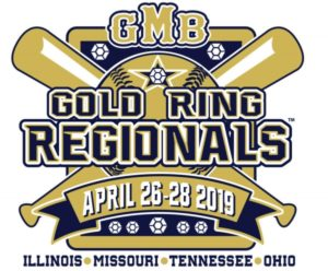 GMB Gold Ring Regionals – Central IL