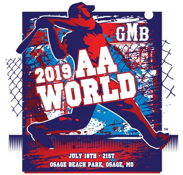 GMB AA World