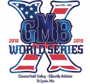 GMB World Series – MO