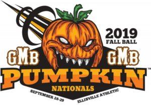 GMB Fall Ball Pumpkin Nationals – MO