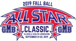 GMB Fall Ball All Star Classic – MO