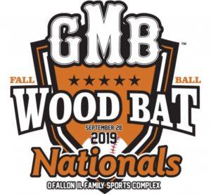 GMB Fall Ball Wood Bat Nationals – IL