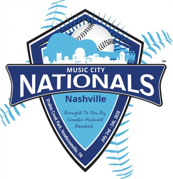 GMB Music City Nationals – TN
