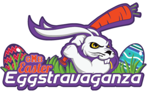 GMB Easter Eggstravaganza – MO