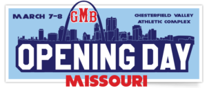 GMB Opening Day Classic – MO