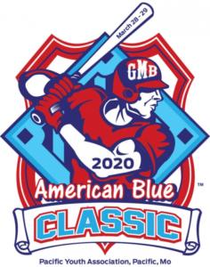 GMB American Blue Classic – MO