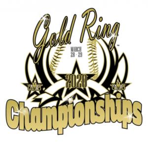 GMB Gold Ring Championships – MO