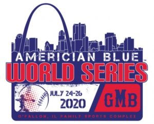 GMB American Blue World Series – IL