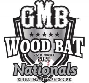 GMB Wood Bat Nationals – MO