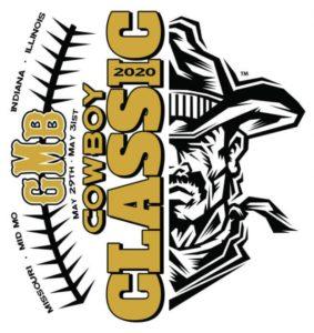 GMB Cowboy Classic – MO