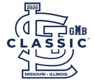 GMB STL Classic – MO