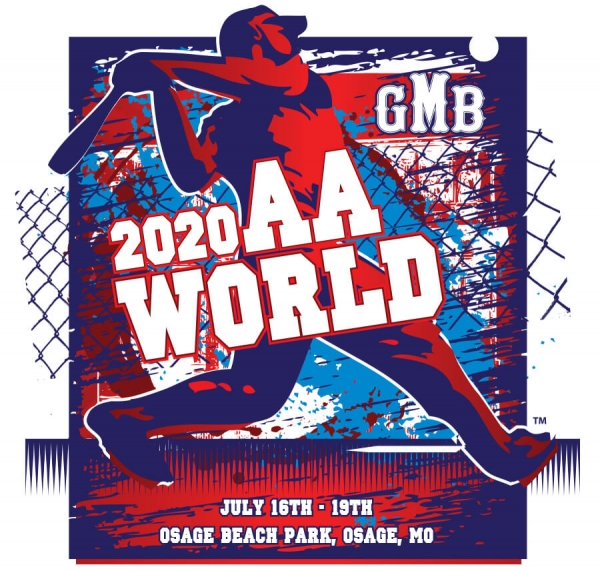 GMB AA World – MO