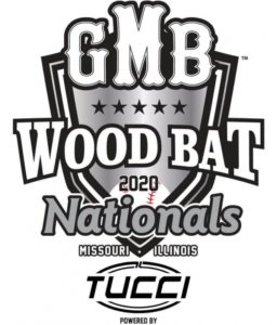 GMB Wood Bat Nationals – IL