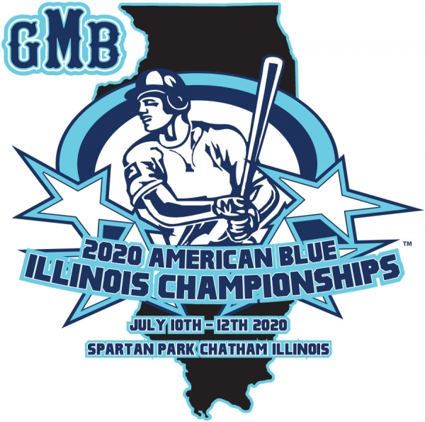 GMB American Blue Illinois Championships – IL