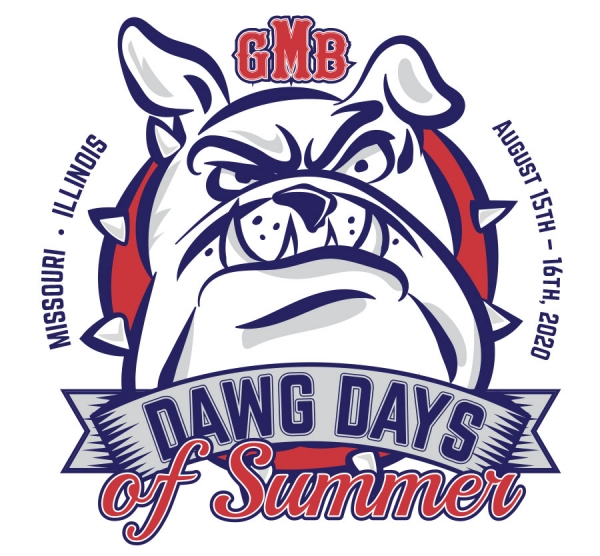 GMB Dawg Days of Summer – MO
