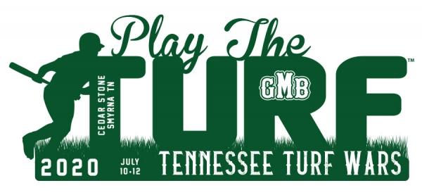 GMB Play The Turf – Tennessee Turf Wars – TN