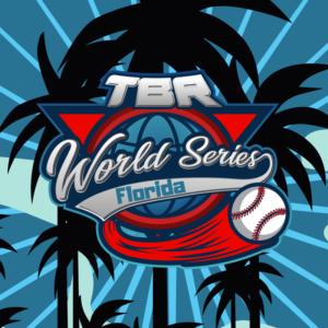 TBR World Series – FL