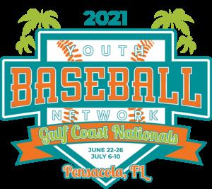 GMB Gulf Coast Nationals – Week 1 – FL