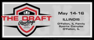 GMB The Draft – IL
