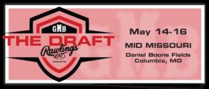 GMB The Draft – Mid Mo