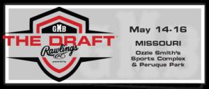 GMB The Draft – MO
