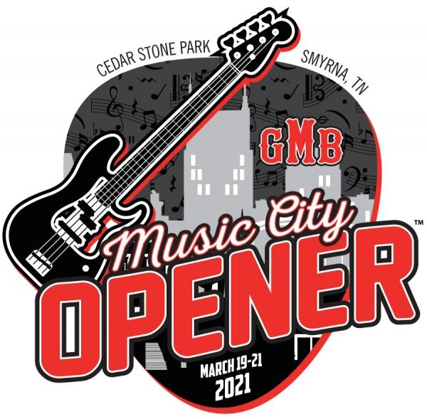 GMB Music City Opener – TN
