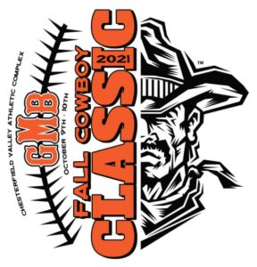 GMB Fall Ball Cowboy Classic – MO