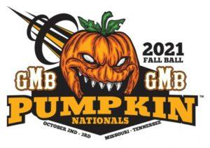 GMB Fall Ball Pumpkin Nationals – TN