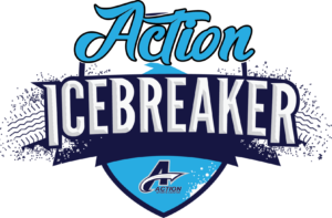 ASC Ice Breaker – OH