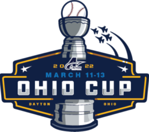 ASC Ohio Cup – OH