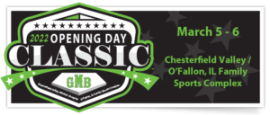GMB Opening Day Classic Turf – MO, IL